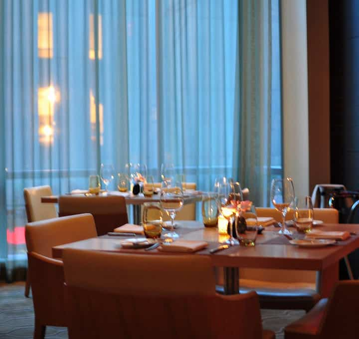 MARKET JEAN GEORGE SHANGRI LA VANCOUVER fall menu Nomss.com Delicious Food Photography Healthy Travel Lifestyle