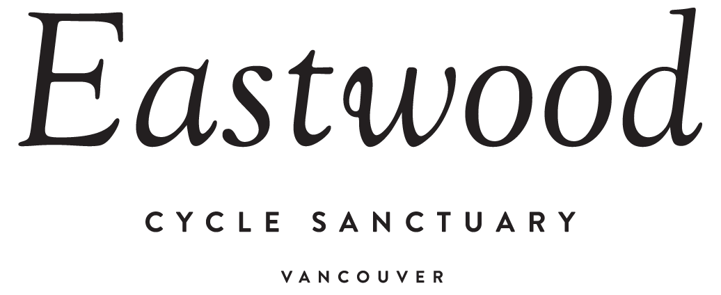 Eastwood Cycle Vancouver Sanctuary nomss