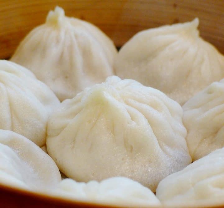 Legend Shanghai Restaurant Coquiltam Instanomss nomss