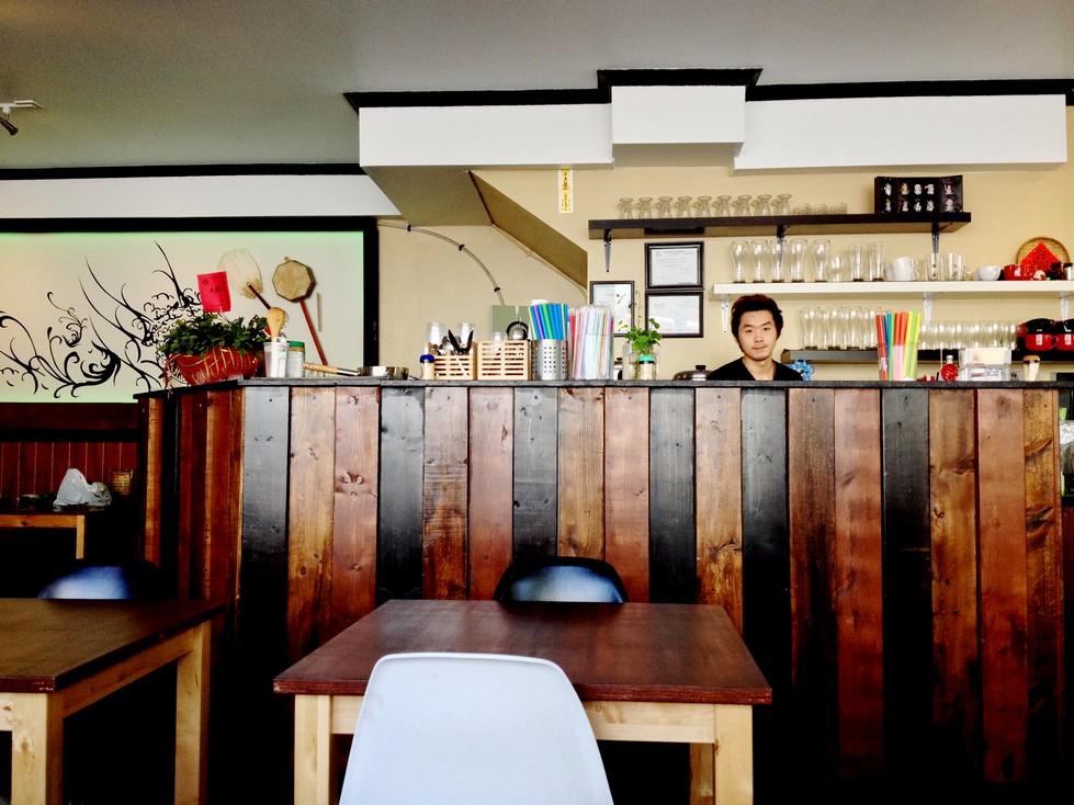 Memory Corner Taiwanese Bubble Tea Instanomss nomss