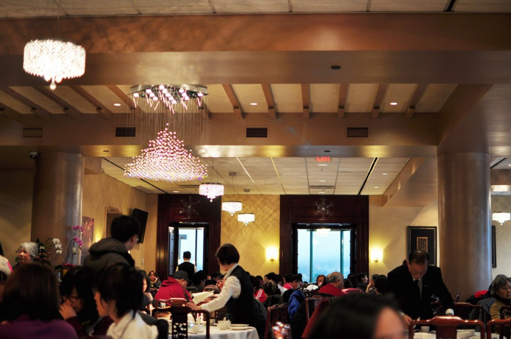grand palace coquitlam Chinese Restaurant Instanomss nomss