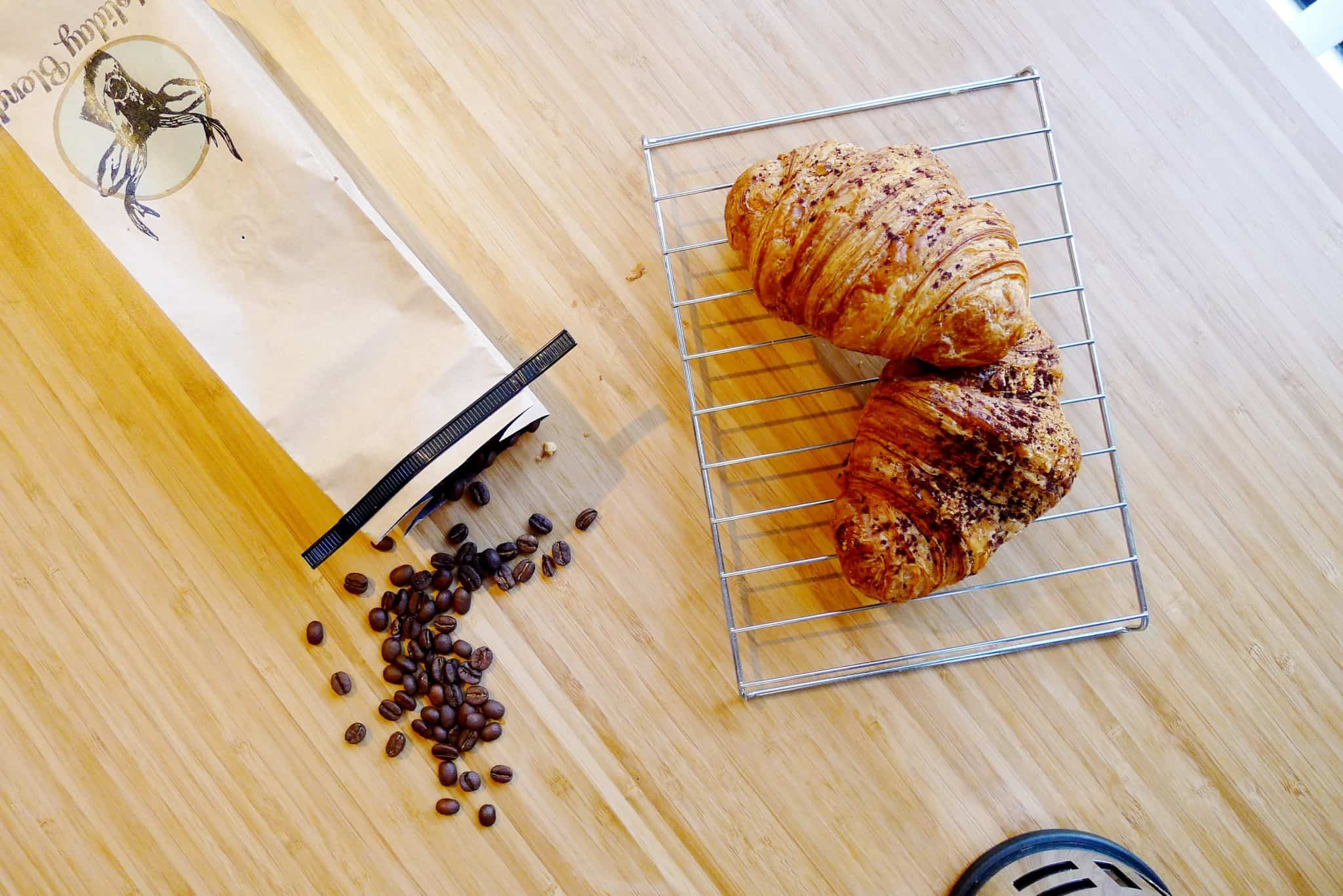 Caffe Vita Coffee Seattle | Holiday Blend Coffee Beans