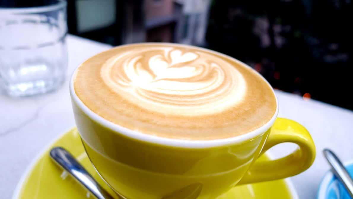 Top Ten Best Coffee Shops in Seattle | Coffee Guide