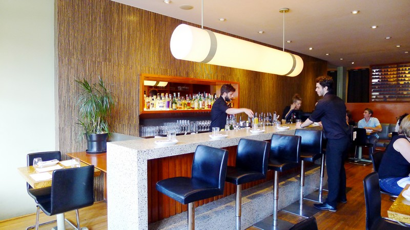 Maenam Thai Restaurant Vancouver Kitsilano Chef Angus An Instanomss Nomss