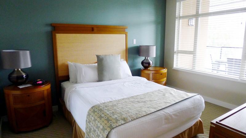 Watermark Beach Resort Osoyoos British Columbia Okanagan Valley Instanomss Nomss