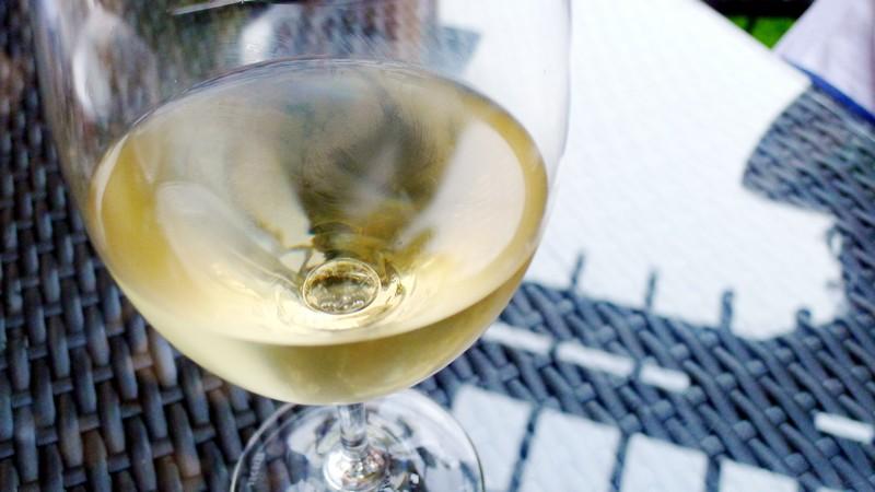 Watermark Beach Resort Restaurant Wine Bar Patio Osoyoos British Columbia Okanagan Valley Instanomss Nomss
