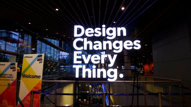 Interior Design Show West 2015 Vancouver Idswest2015