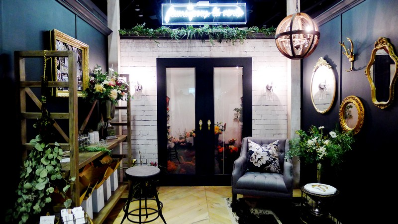 Ids West 2015 Interior Design Show West Instanomss Nomss