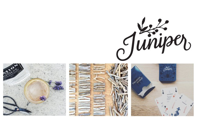 Juniper Vancouver | Chinatown Opening December 3