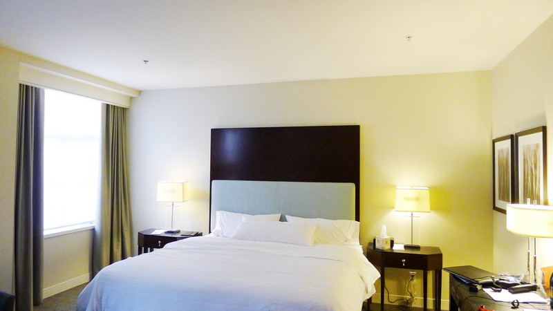 Le Westin Montreal Hotel St. Antoine Quest Quebec Instanomss Nomss Food Photography Travel Lifestyle Canada