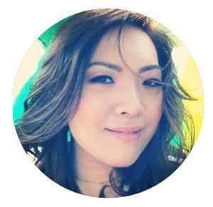 Nancy Wu - Nomss.com Editor in Chief Instanomss