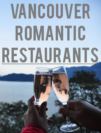 ROMANTICVANCOUVER