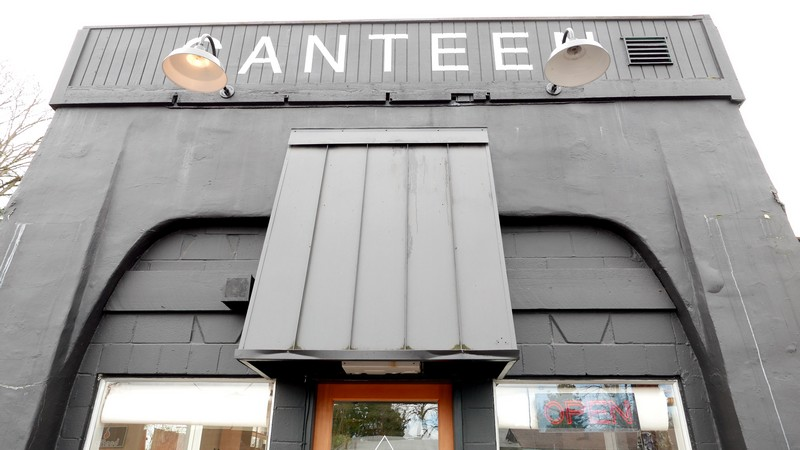 Canteen PDX Portland Vegan Healthy Eats Oregon Instanomss Nomss Food Photography Healthy Travel Lifestyle Canada