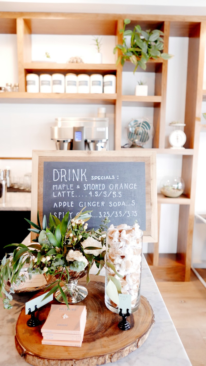 Good Coffee Portland Oregon Coffee Guide Best Coffee Shops Instanomss Nomss Food Photography Healthy Travel Lifestyle Canada