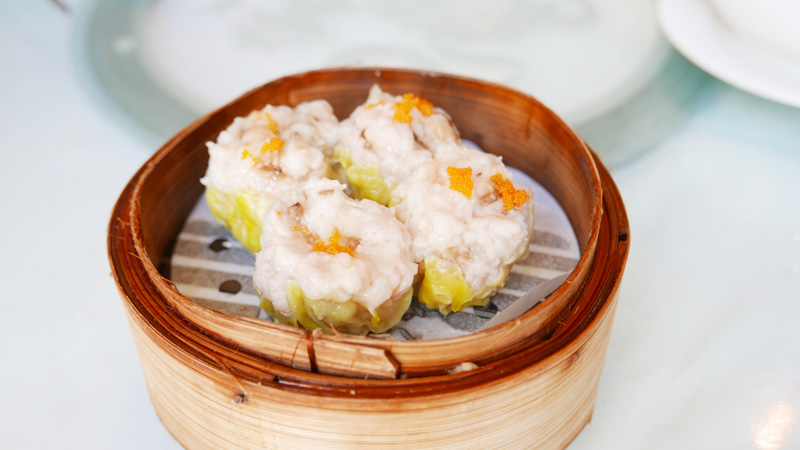 Kirin Richmond Seafood Restaurant Three West Centre Instanomss Nomss Delicious Food Photography Healthy Travel Lifestyle Canada