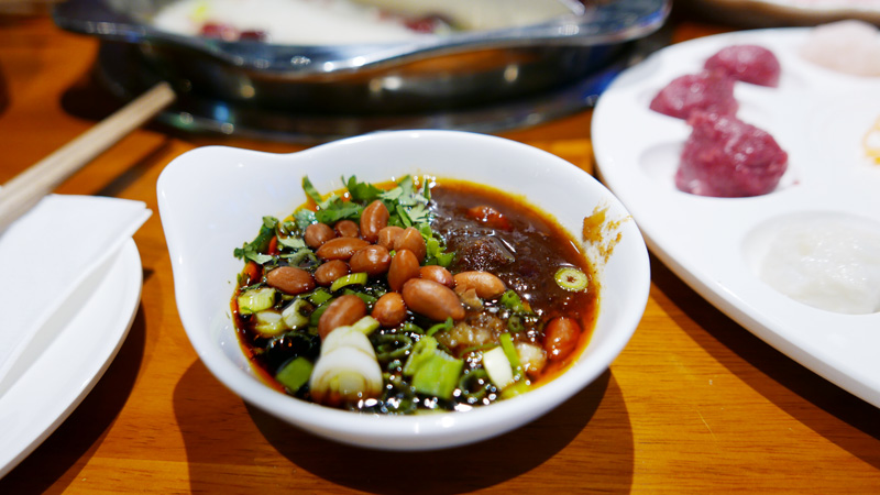 To Hot Pot Richmond Chinese Instanomss Nomss Delicious Food Photography Healthy Recipes Travel Beauty Lifestyle Canada