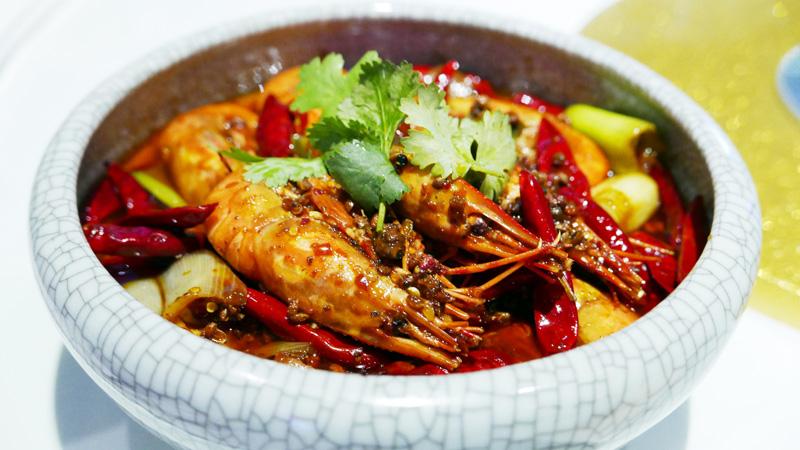 0755 Restaurant & Lounge Richmond | Northern China Chinese Cuisine