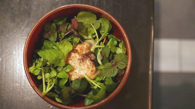 Mission Restaurant Vancouver | Kitsilano Farm to Table
