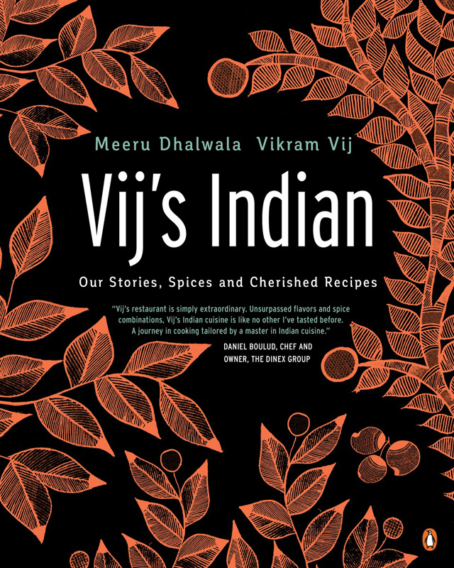 vij's indian vikram vij cookbook Nomss Delicious Food Photography Healthy Travel Lifestyle