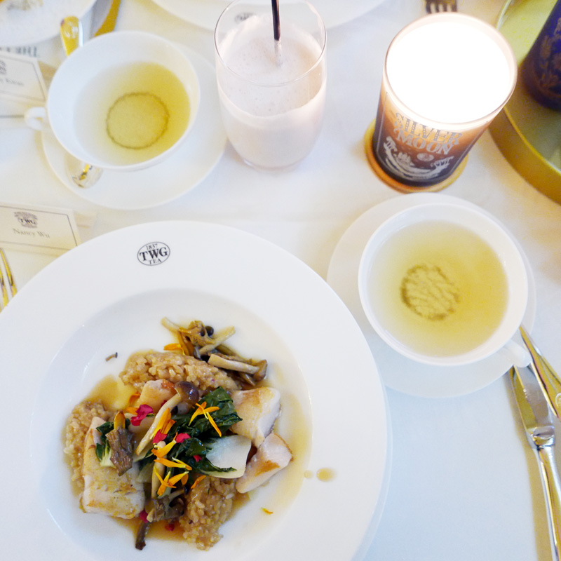 twg-tea-canada-vancouver-west-georgia-media-dinner-gala-nomss-delicious-food-photography-healthy-travel-lifestyle1292
