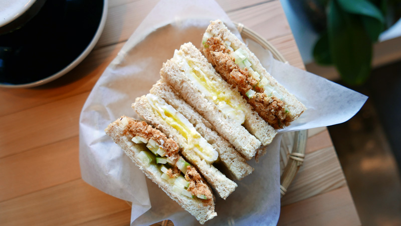 3-quarters-full-vancouver-cafe-taiwanese-coffeeshop-denman-west-end-english-bay-nomss-delicious-food-photography-healthy-travel-lifestyle1340