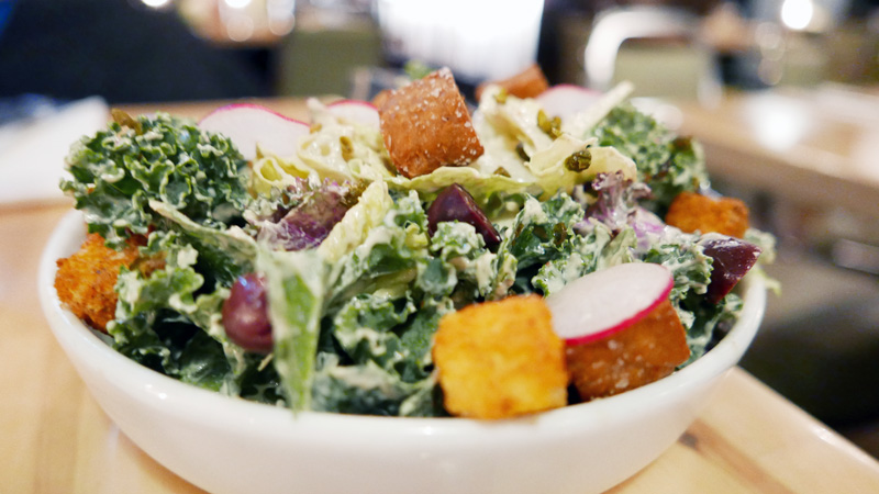 Acorn Vancouver Vegetarian Restaurant Nomss Delicious Food Photography Healthy Travel Lifestyle