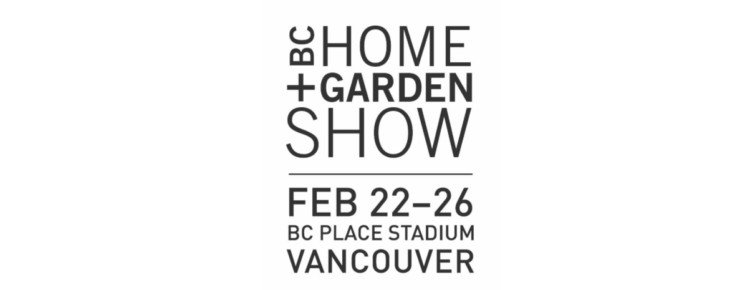 Missions Kits Contest | Bc Home + Garden Show Giveaway | Nomss.Com