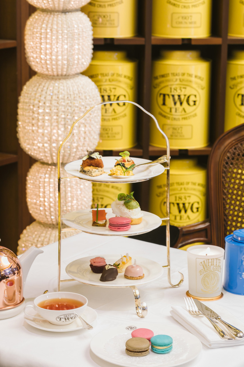 twg-mothers-day-brunch