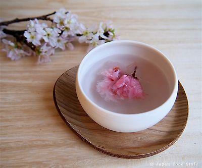 5 Cherry Blossom Sakura Teas You Need To Drink Now NOMSS.com Food Blog