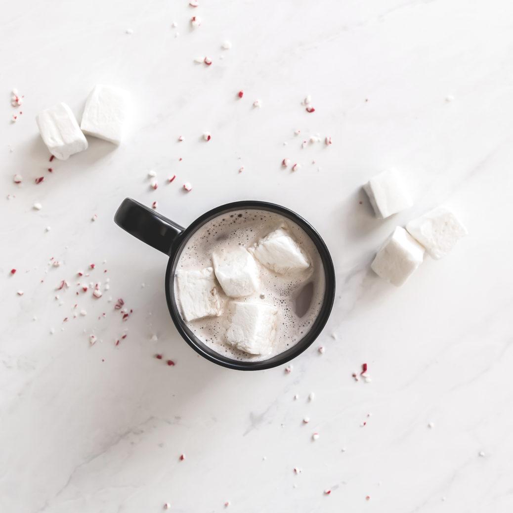 THE BEST EARL GREY TEA HOT CHOCOLATE Recipe DESSERT   NOMSS.COM VANCOUVER FOOD BLOG