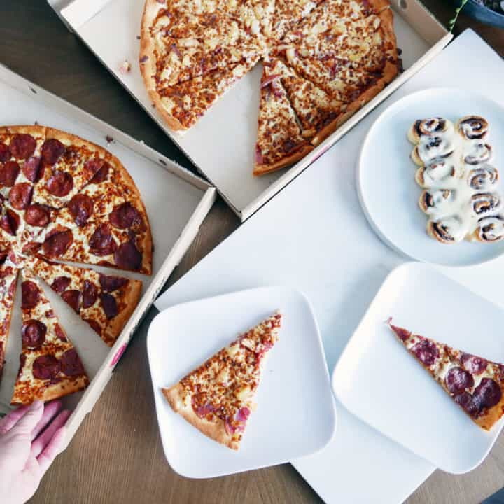 PIZZA HUT CINNABONS UBEREATS PROMO CODE Get $7 off your first order on #Uber Eats with my code: eats-uberinstanomss. http://ubr.to/EatsGiveGet NOMSS.COM CANADA FOOD BLOG #UBEREATS #PIZZAHUT #CINNABONS #FOODBLOG