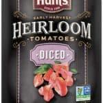 diced tomato https://amzn.to/3iM1BIn