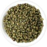 Fragrant-Peppercorn-Oil