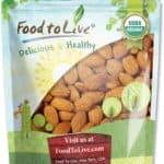 organic-raw-almonds