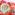 Money Bag Dumplings Chinese New Year Lunar Eve Reunion Dinner Dishes Menu 年菜平安金福袋 賀年菜 簡單易做 新年菜 賀年菜 團年飯 開年飯 宴客菜式